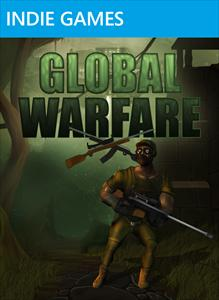 Global Warfare -- Global Warfare