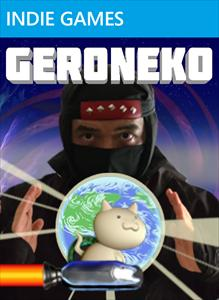 GERONEKO