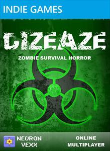 Dizeaze