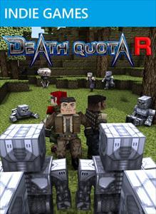 Death Quota R