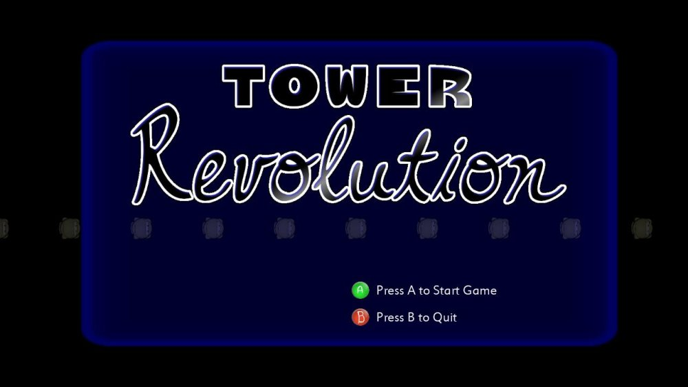 Image from Tower Revolution