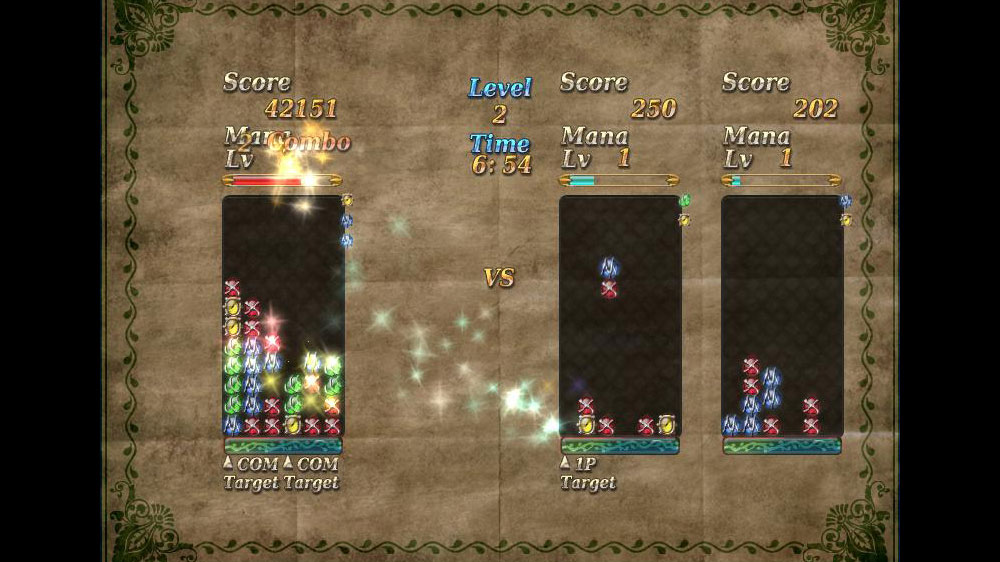 Image from Altar of Gems