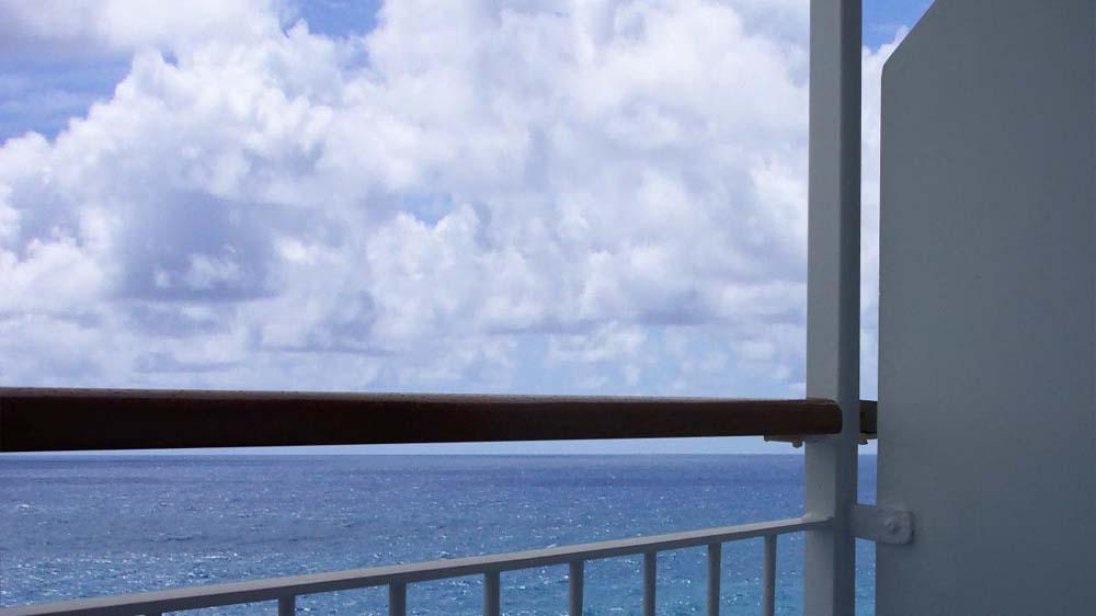 Image from Ocean Scenes