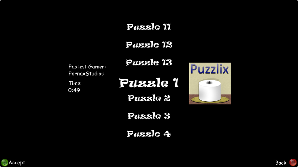 Image from Puzzlix