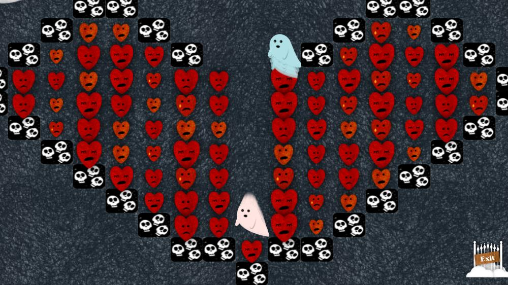 Image from 2win Ghost