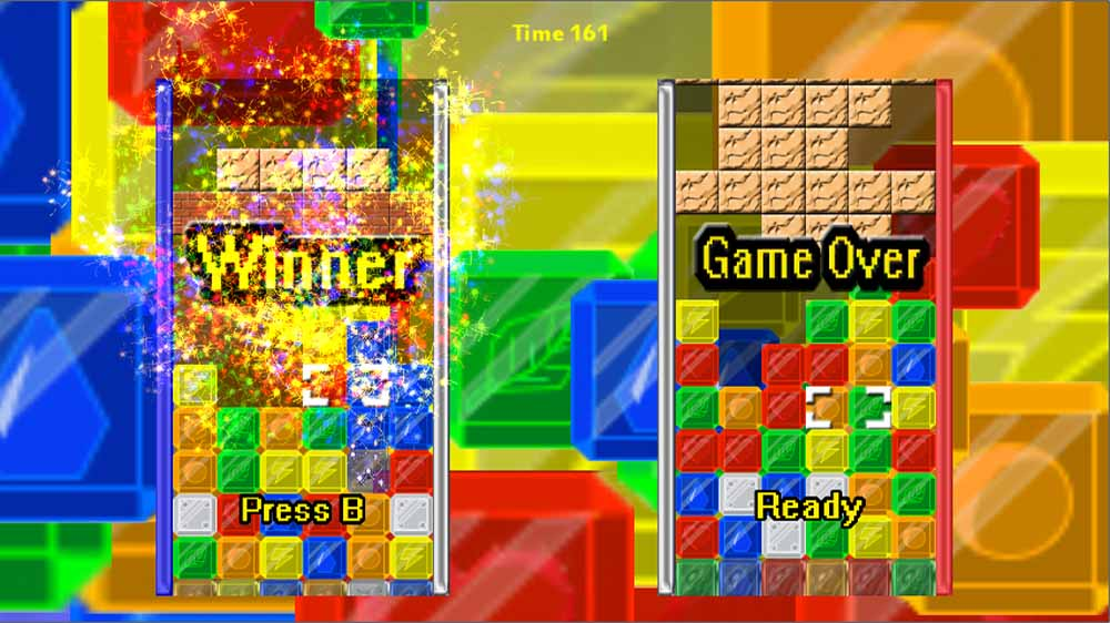 Image from Puzzle Pandemonium