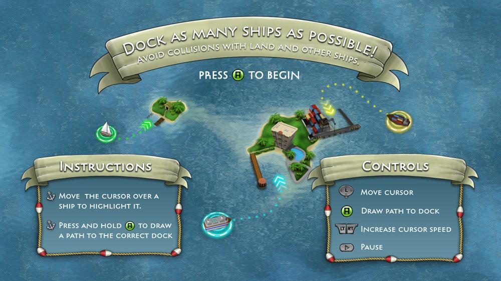 Image from Dock'em
