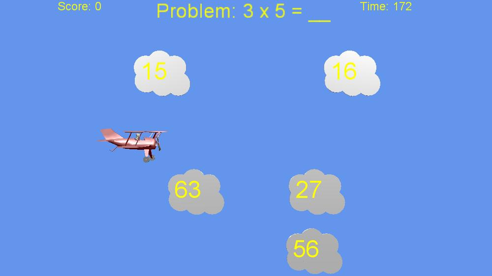 Image from Math Aerobat