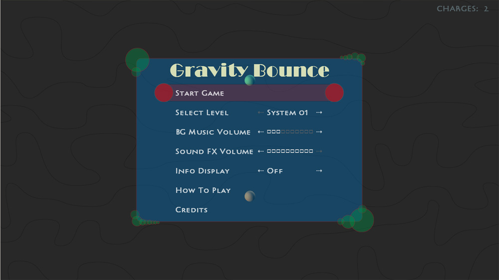 Image from Gravity Bounce