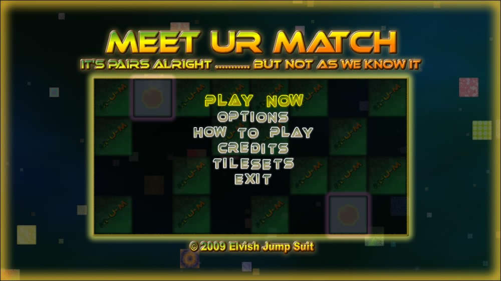 Image from Meet UR Match