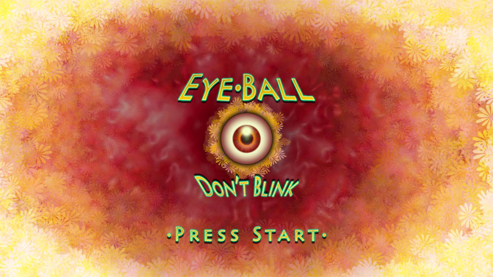 Image from Eye-Ball