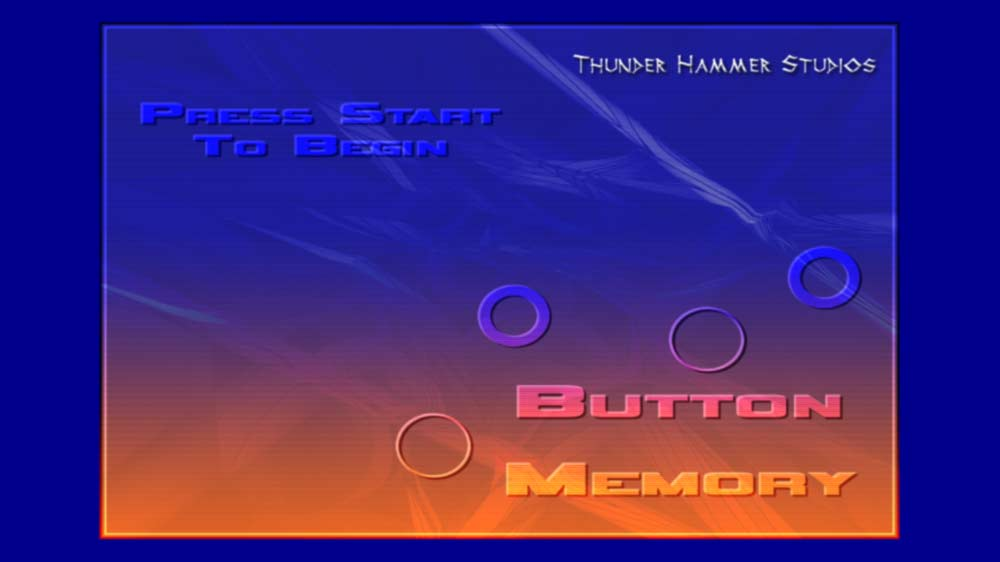 Image from Button Memory