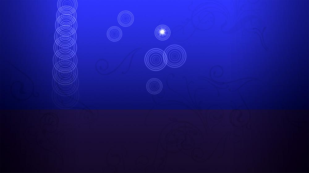 Image from Zen Sound