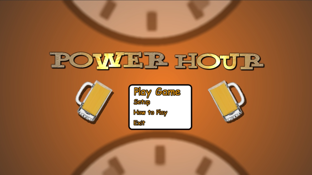Image from Power Hour