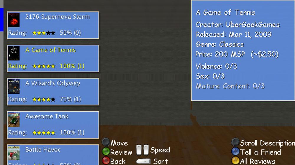 Image from GameFinder