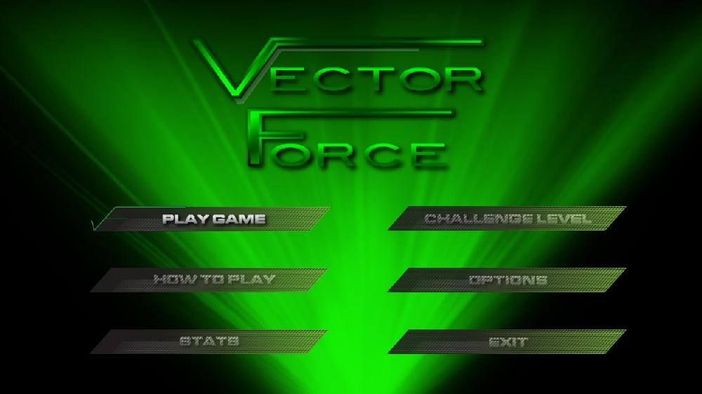 Image from VectorForce