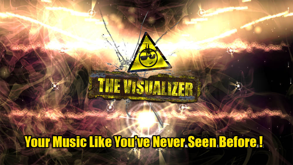 Image from The Visualizer