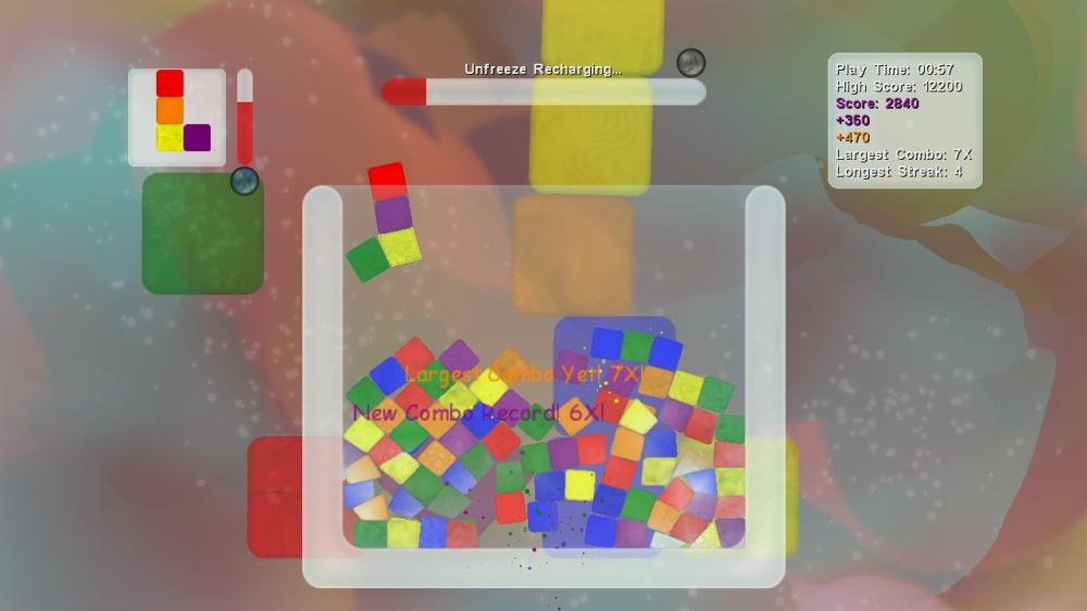 Image from Balloon Blocks