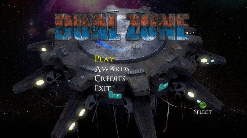 Image from Dual Zone