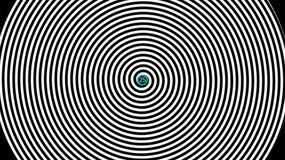 Image from Mind Warp