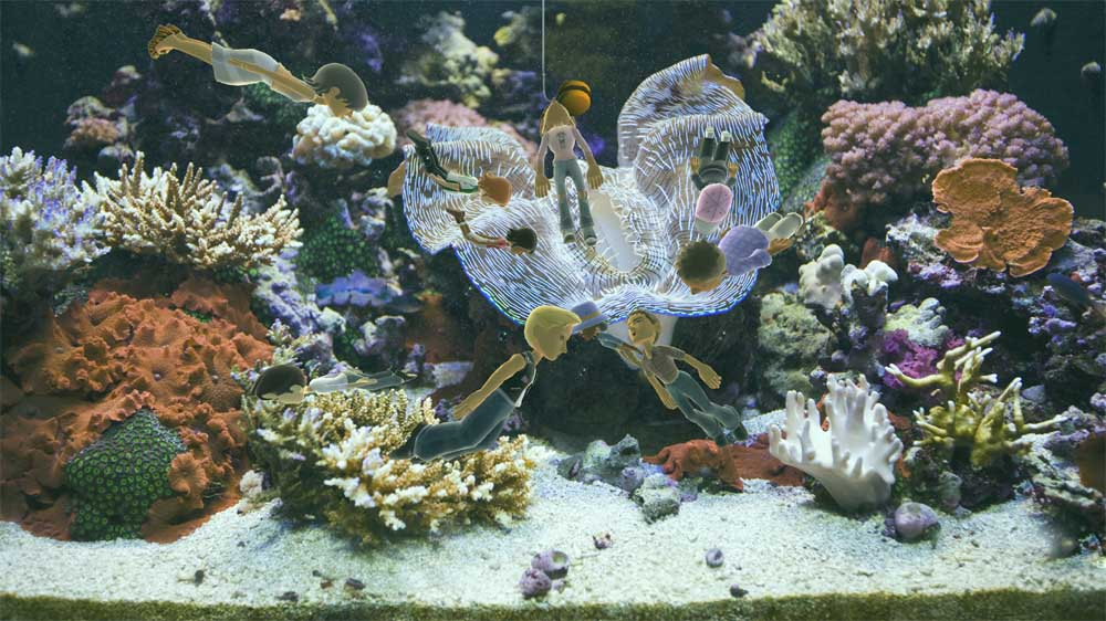 Image from Avatar Aquarium