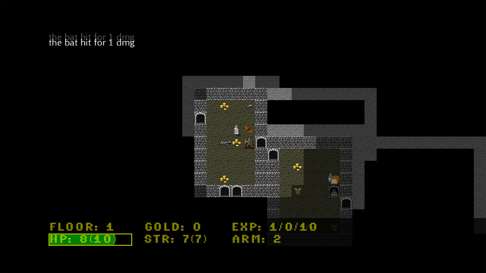 Image from Dungeon Adventure