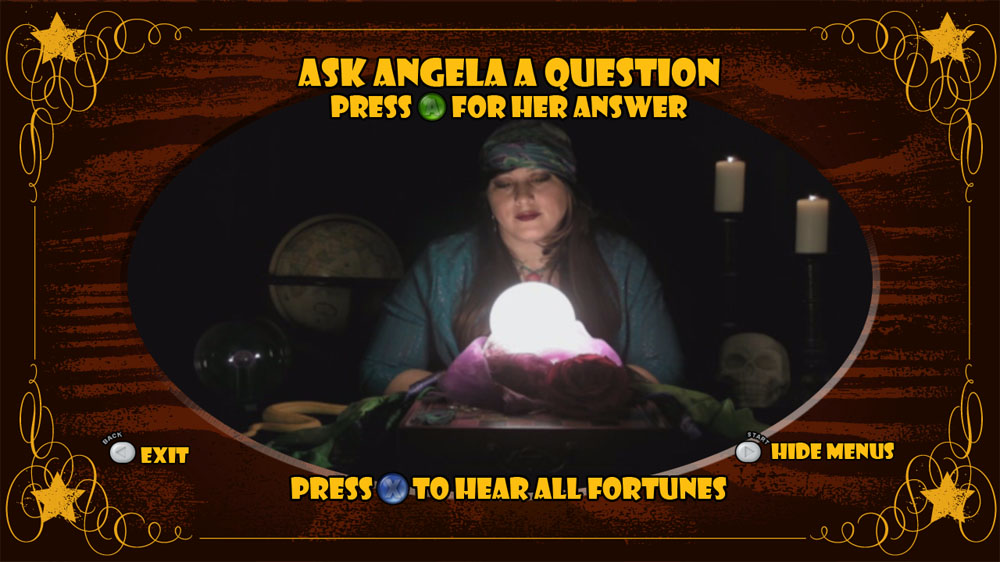 Image from Ask Angela!
