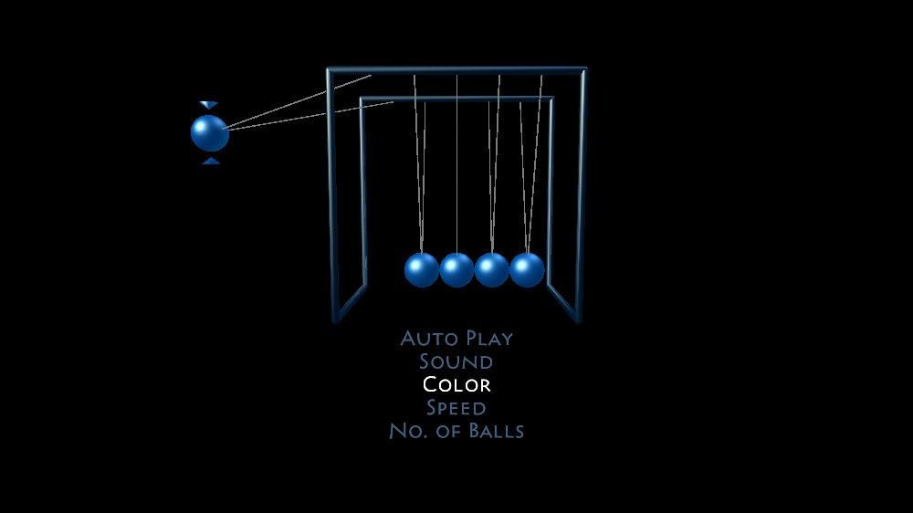 Image from Newton's New Tones