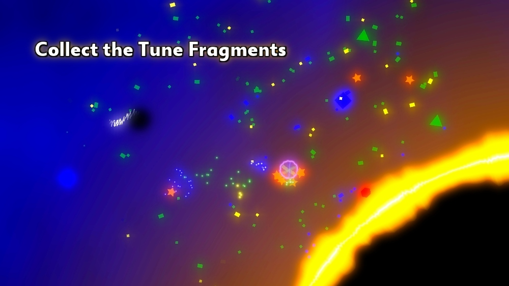 Image from Tunescape