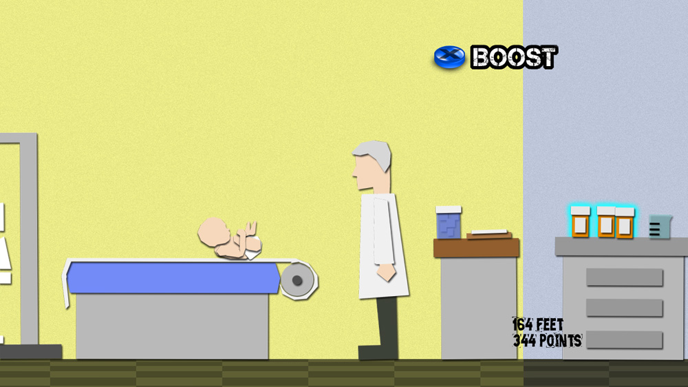 Image from Baby Maker Extreme