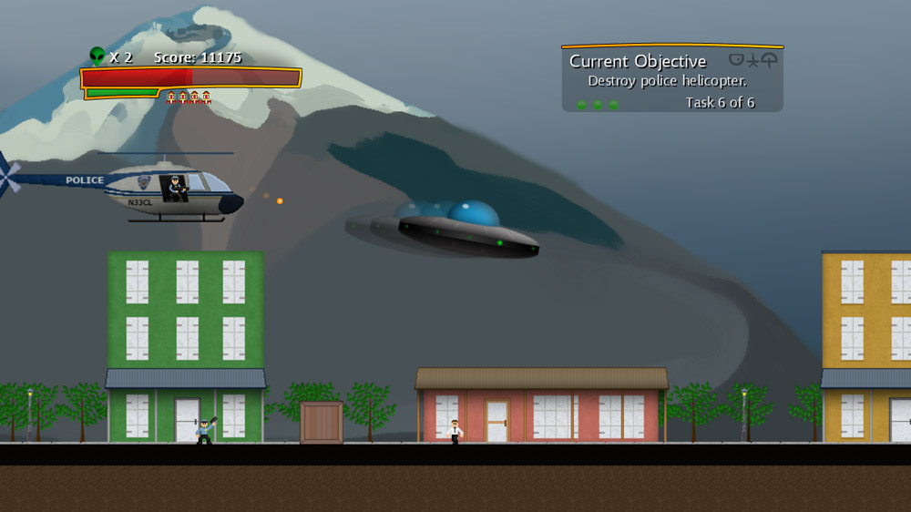 Image from Abduction Action!