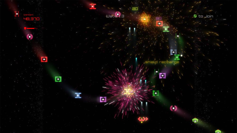 Image from Retrofit - Overload