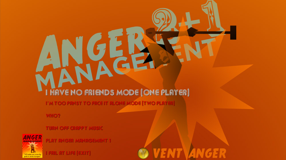 Image from Anger Management 2