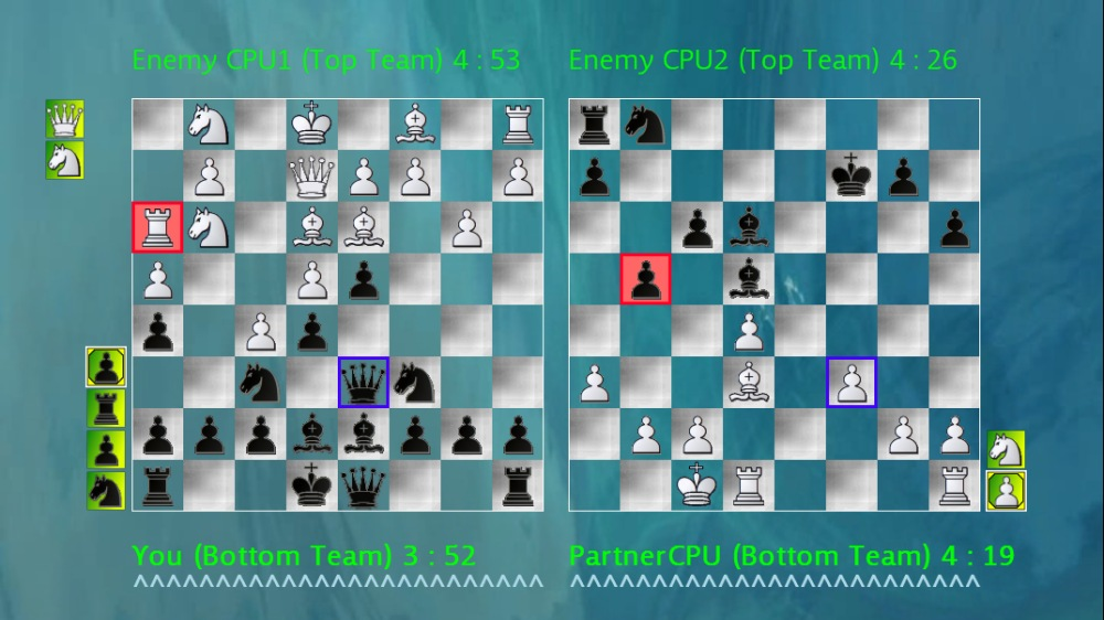 Image from Team Chess