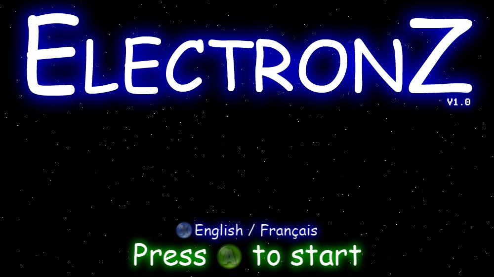 Image from ElectronZ