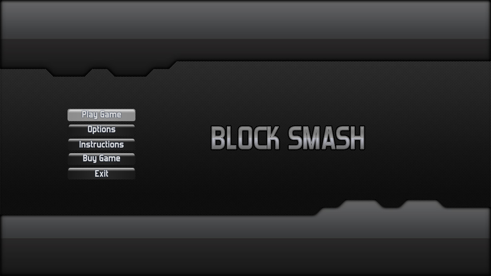 Image from Block Smash