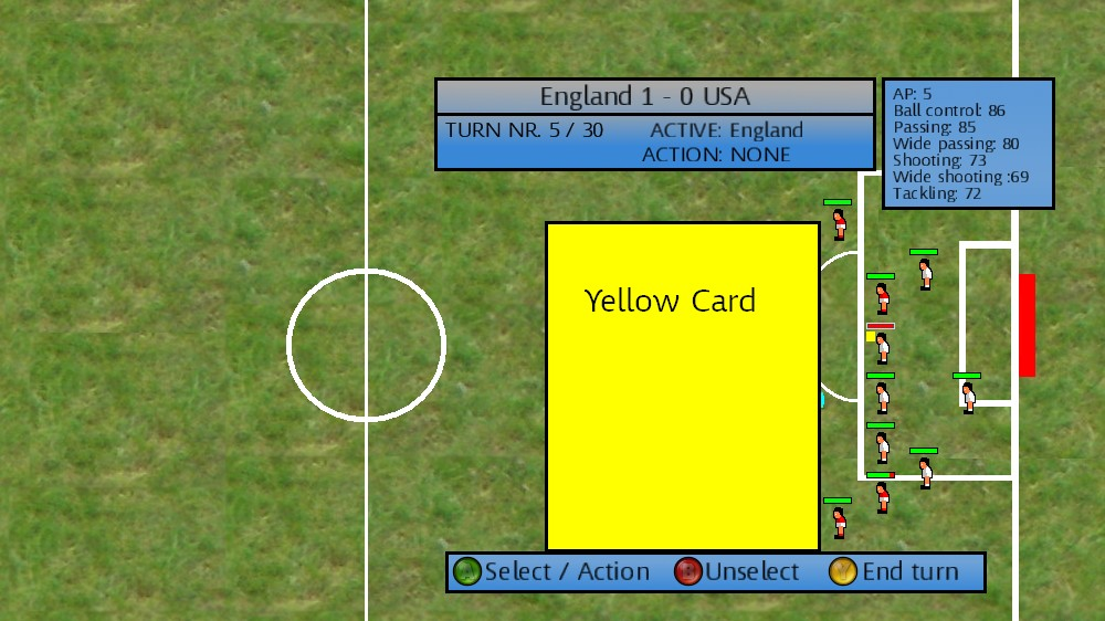 Image from Strategy Soccer