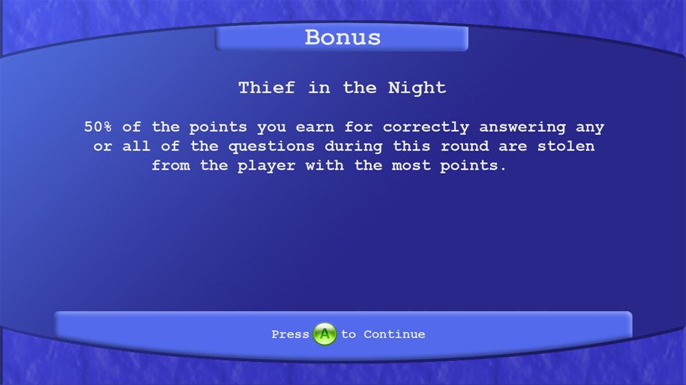 Image from Academy Trivia