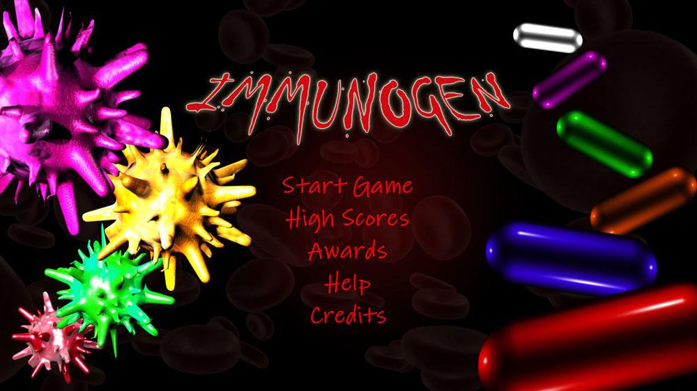 Image from Immunogen