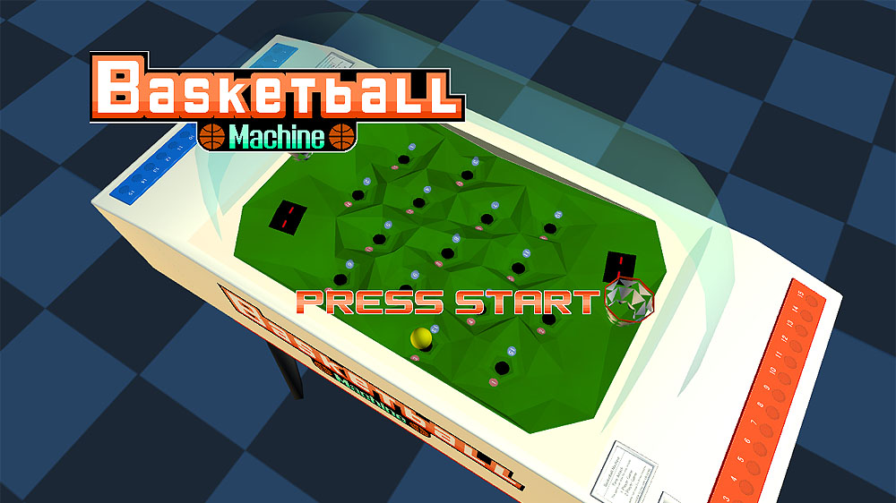 Image from Basketball Machine