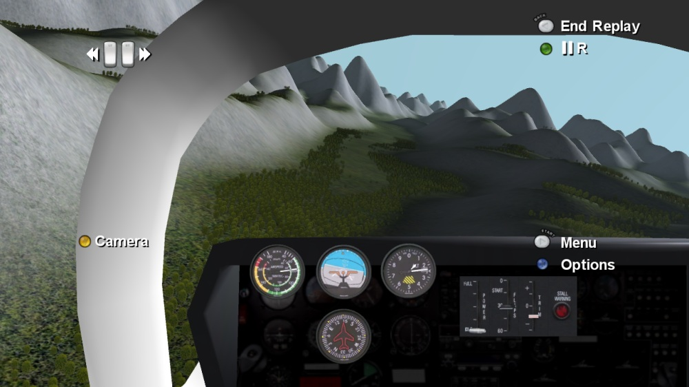 Image from Flight Adventure
