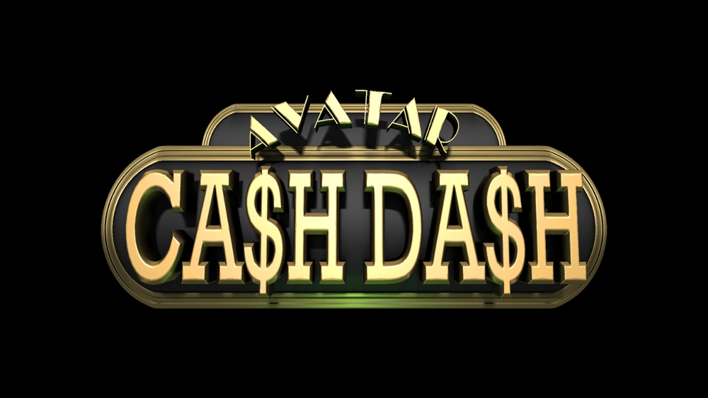 Image from Avatar Cash Dash