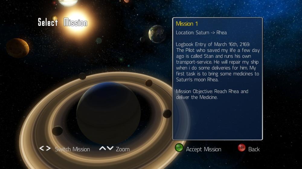 Image from SolarStruggle