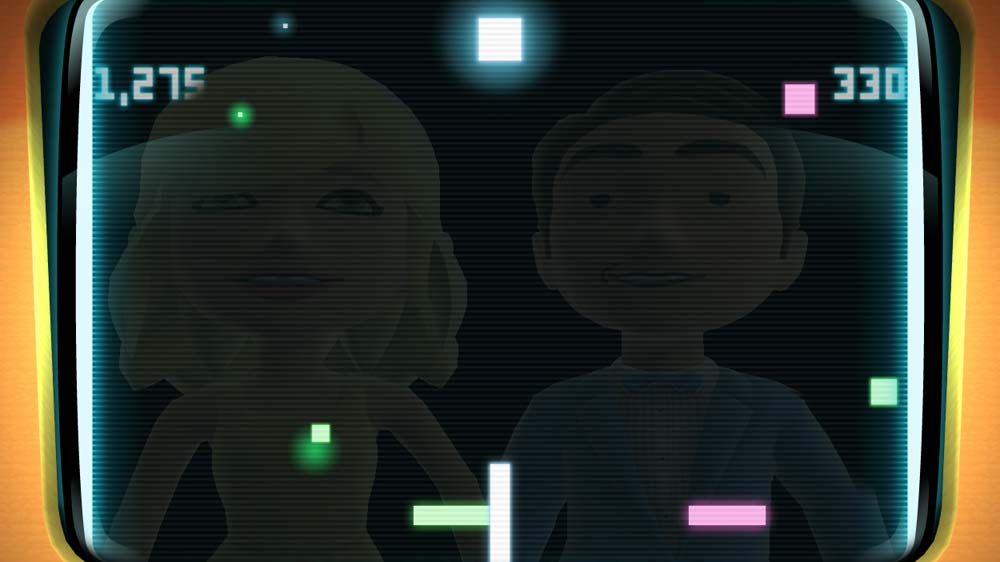 Image from Juggle!