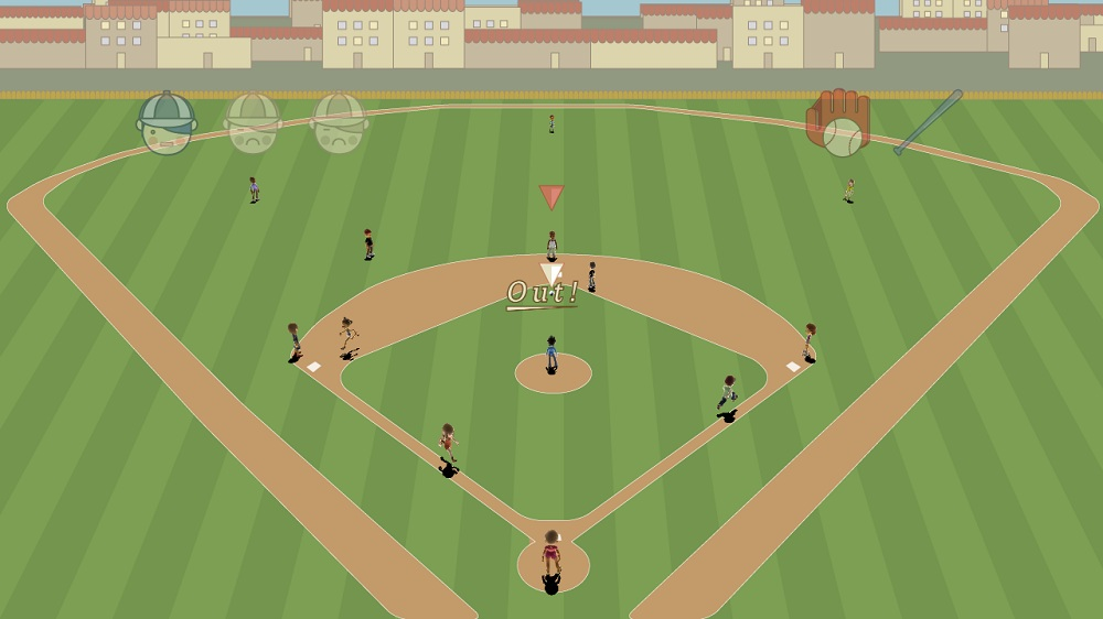 Image from Avatar Baseball