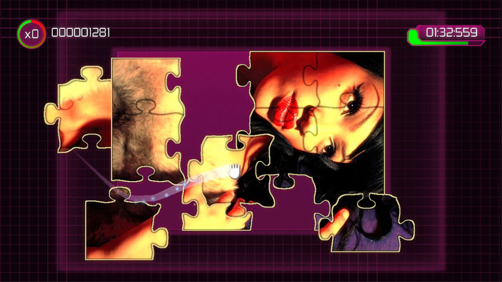 Image from Extreme Jigsaw Madness