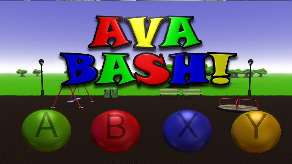 Image from Ava Bash