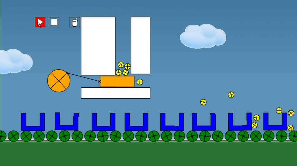 Image from Physics Sandbox 2