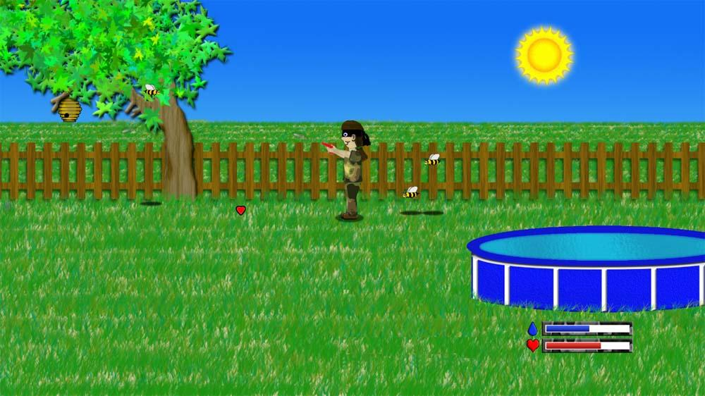 Image from Backyard Battles