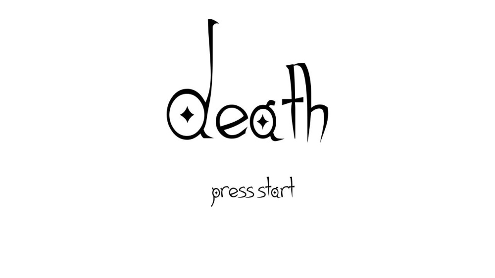 Image from Death